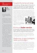 Sløjfen nr. 33 - Kræftens Bekæmpelse - Page 2