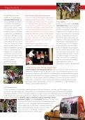 Sløjfen nr. 33 - Kræftens Bekæmpelse - Page 5