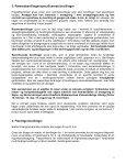 Information om støttemuligheder og formkrav - Kræftens Bekæmpelse - Page 4