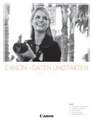 Canon Fact Book [PDF, 5 MB]