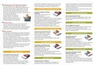 Broschüre [PDF, 937 KB] - Canon