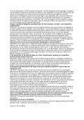 Werklieden bemint uw profijt. De Belgische sociaaldemocratie in ... - Page 2
