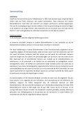 Scriptie De Ruijter - CAOP - Page 4