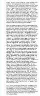 Textteil - Capital Bank - Seite 3