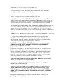 CL OPERATIONAL RULES The Caravan Club is one of only 4 ... - Page 2