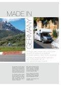 CAMPING-CARs/CAMPERs - Carado - Page 3