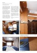 CAMPING-CARs/CAMPERs - Carado - Page 4