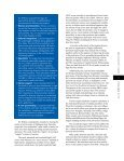 Diversity News - December 2010 - Shook, Hardy & Bacon LLP - Page 3