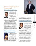 Diversity News - December 2010 - Shook, Hardy & Bacon LLP - Page 5