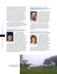 Diversity News - December 2010 - Shook, Hardy & Bacon LLP - Page 6