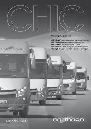 1-2012-Nederland - Carthago Reisemobilbau GmbH