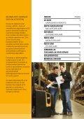 Download - Cat Lift Trucks - Page 3