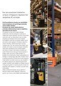 Download - Cat Lift Trucks - Page 4