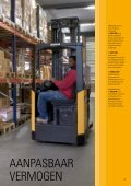 Download - Cat Lift Trucks - Page 5