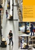 Download - Cat Lift Trucks - Page 7