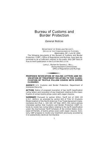 pdf - 136 KB. - CBP.gov
