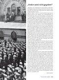 Imperialismus und Erster Weltkrieg - C.C. Buchner - Seite 2