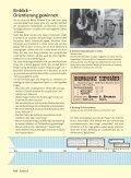 Imperialismus und Erster Weltkrieg - C.C. Buchner - Seite 3