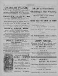 Campanology No 10 - Central Council of Church Bell Ringers - Page 2