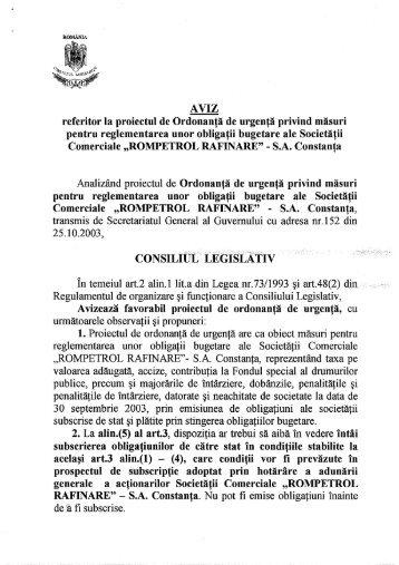 cl081.pdf
