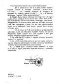 cl081.pdf - Page 2