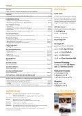 Download Ausgabe 05/2013 - CDU Ludwigsburg - Page 2