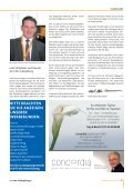 Download Ausgabe 05/2013 - CDU Ludwigsburg - Page 3