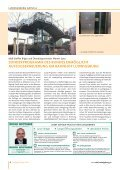 Download Ausgabe 05/2013 - CDU Ludwigsburg - Page 4
