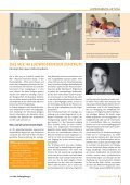 Download Ausgabe 05/2013 - CDU Ludwigsburg - Page 5