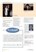 Download Ausgabe 05/2013 - CDU Ludwigsburg - Page 6