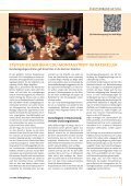 Download Ausgabe 05/2013 - CDU Ludwigsburg - Page 7
