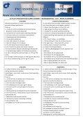 ADGANGSKONTROL – CCTV – BRAND ALARME - CellTech ... - Page 3
