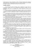 o estudo da teoria da norma jurídica como essência de ... - Cesumar - Page 2