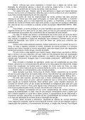o estudo da teoria da norma jurídica como essência de ... - Cesumar - Page 3