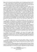 o estudo da teoria da norma jurídica como essência de ... - Cesumar - Page 4