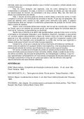o estudo da teoria da norma jurídica como essência de ... - Cesumar - Page 5