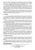 APLICAÇÃO DE FERRAMENTAS DA QUALIDADE NA ... - Cesumar - Page 2