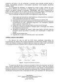 APLICAÇÃO DE FERRAMENTAS DA QUALIDADE NA ... - Cesumar - Page 3