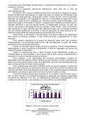 APLICAÇÃO DE FERRAMENTAS DA QUALIDADE NA ... - Cesumar - Page 4