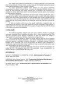 APLICAÇÃO DE FERRAMENTAS DA QUALIDADE NA ... - Cesumar - Page 5
