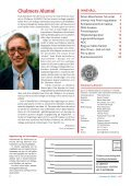 pdf-format - Chalmers tekniska högskola - Page 2