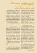 pdf-format - Chalmers tekniska högskola - Page 4