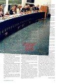 pdf-format - Chalmers tekniska högskola - Page 5