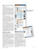 Science - Chalmers tekniska högskola - Page 2