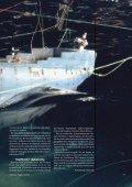 26 Ostindiefararen - Chalmers tekniska högskola - Page 2