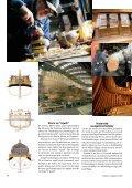 26 Ostindiefararen - Chalmers tekniska högskola - Page 3