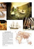 26 Ostindiefararen - Chalmers tekniska högskola - Page 4