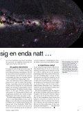 32 Sommarsaga - Page 2
