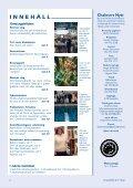 Fångad av tekniken - Chalmers tekniska högskola - Page 2