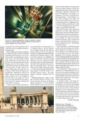 Fångad av tekniken - Chalmers tekniska högskola - Page 7